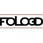 logo-folo3d.jpg