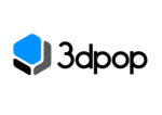 logo 3.4.jpg