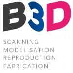 B3D.jpg