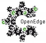 logo-openedge.png