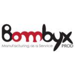 LogoBombyx.jpg