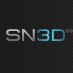 sn3d-logo.jpg