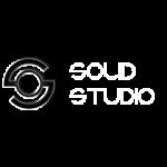 logo-solid-studio.png