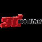3dmoniak-logo.png
