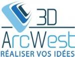 _3D_200_arcWest_Slogan_Realiser vos idees.jpg