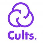 logo-cults-3d.jpg