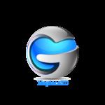 Logo-mapiece3D-transparent.png