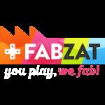 logo-fabzat.png