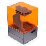 formlabs-form1plus.jpg