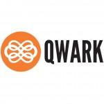logo-qwark-solutions.jpg