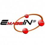 emagein-3d.jpg