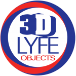 3DLYFE-OBJECTS-LOGO.png