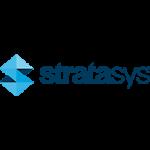 stratasys_logo_transparent.png