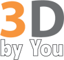 3DBY-logo.png