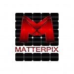matterpix V4 small size x1024 3D Hubs.jpg