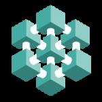 artilectlab-logo.png