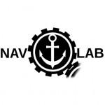 navlab-logo.jpg