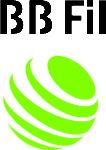 logo1_CMJN.jpg