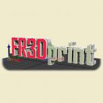 logo-fr3dprint.png