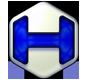 logo-hive-3d.png