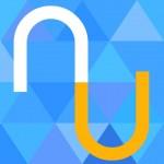 logo_noovup.jpg