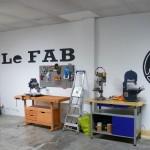 logo-lefab.jpg