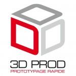 3d_prod_logo.jpg