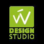 logo-vvdesign.png