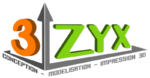 3ZYX-logo2-06.png