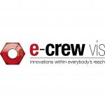 logo-e-crew-vis.png