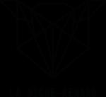 Logo-LBR-Black.png