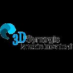 Logo 3D Synergieshop.png