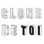 clone-de-toi.jpg