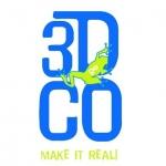 3dandco-logo.jpg