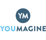 youmagine-logo.png