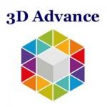 fb-avatar-3d.jpg