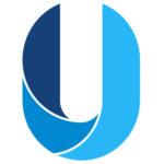 logo_carré.jpg