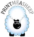 logo-printmeasheep.png