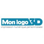 monlogo3d.png