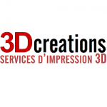 logo_3d_creations_250_250.png