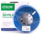 Filament eSUN ABS-Bleu1.JPG
