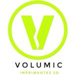 VOLUMIC-Logo-transparent.png