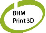 logo-bhm-print-3d.png