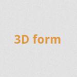 3dform.png