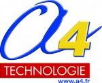 logo-a4-2013.jpg