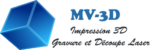 logo mv3d.png