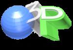 logo-open3d-print.png