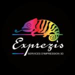Logo-exprezis-transparent.png