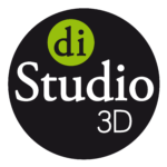 logo-distudio3D-teeshirt.png