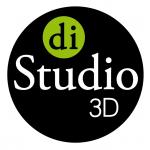 diStudio3d.png